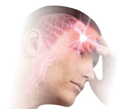 Связь ВСД и остеохондроза