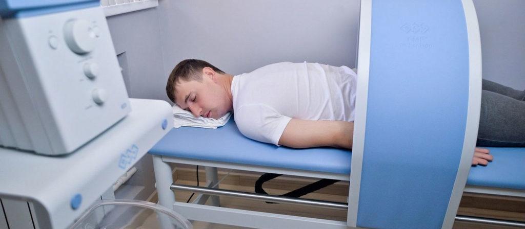 Минусы и плюсы магнитотерапии
