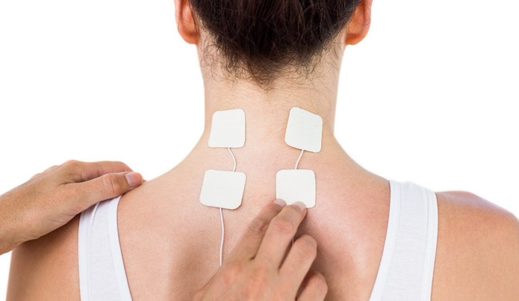 Лечение артериального давления при остеохондрозе шейного отдела