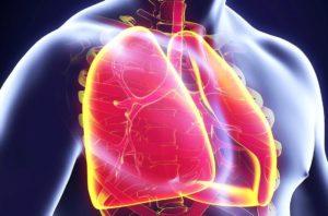 Характер кашля при остеохондрозе