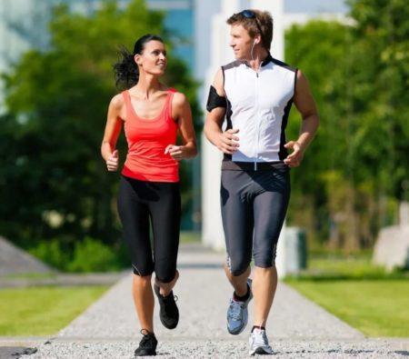Совместимы ли спорт и остеохондроз?