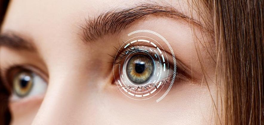 Двоение в глазах при остеохондрозе шейного отдела