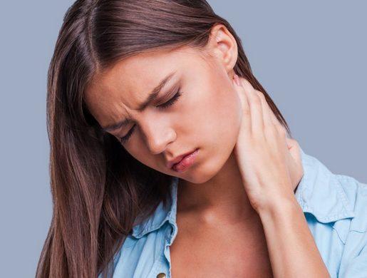 Остеохондроз шейного отдела позвоночника 2 степени: симптомы и лечение
