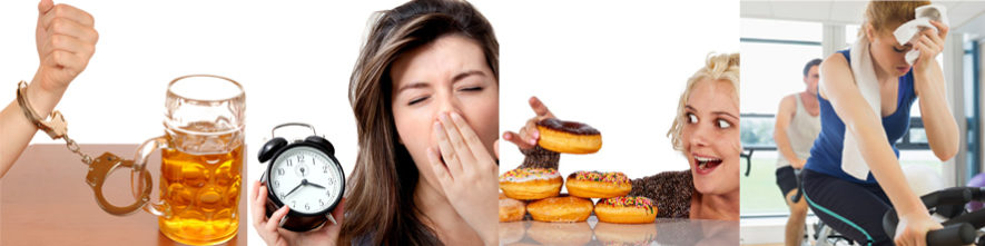 Факторы риска возникновения аритмии
