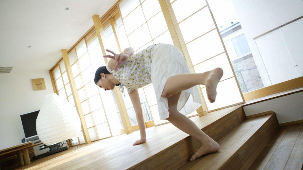 Нарушение походки при остеохондрозе