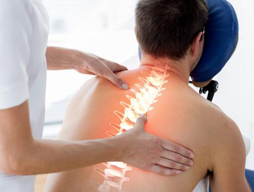 Симптомы и лечение остеохондроза позвоночника 4 степени