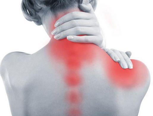 Могут ли быть отеки при остеохондрозе