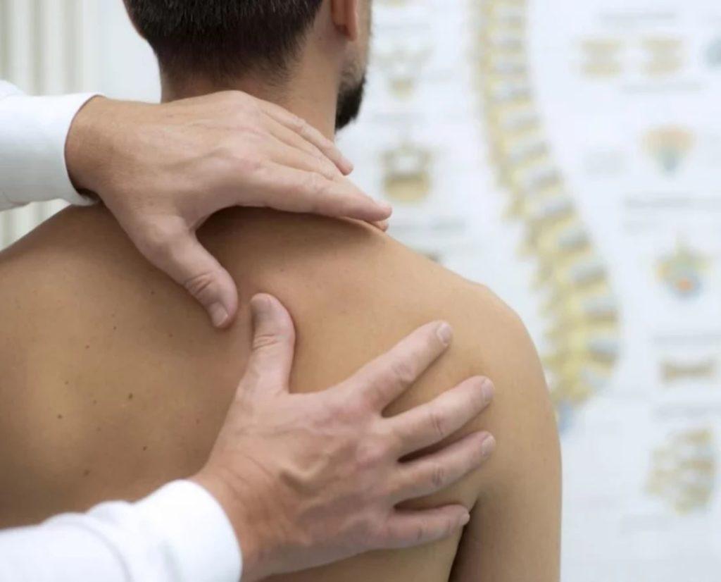 Симптомы и лечение остеохондроза 4 степени