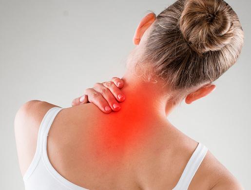 Остеохондроз шейного отдела позвоночника 3 степени: симптомы и лечение