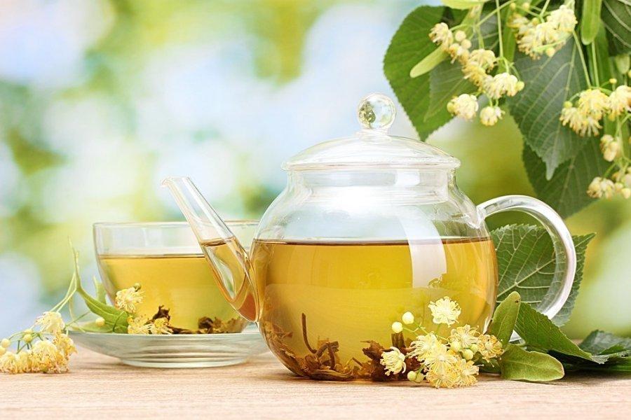 Монастырский чай в лечении шейного остеохондроза
