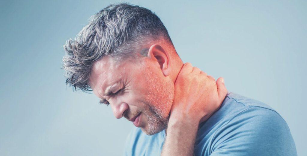 Причины остеохондроза 3 степени