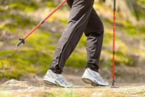Противопоказания к ходьбе при остеохондрозе