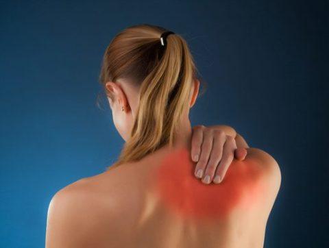 Остеохондроз с корешковым синдромом: симптомы, лечение, профилактика