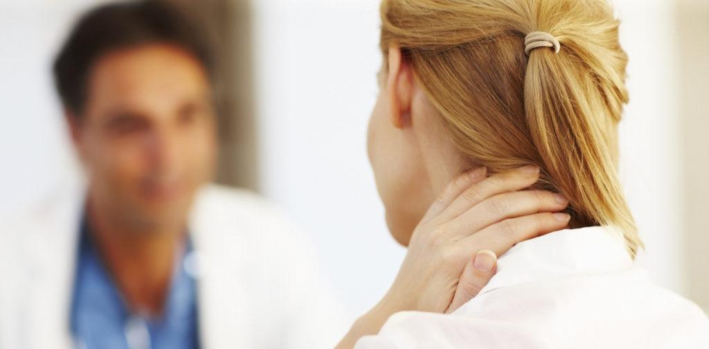 Методы диагностики шума в голове
