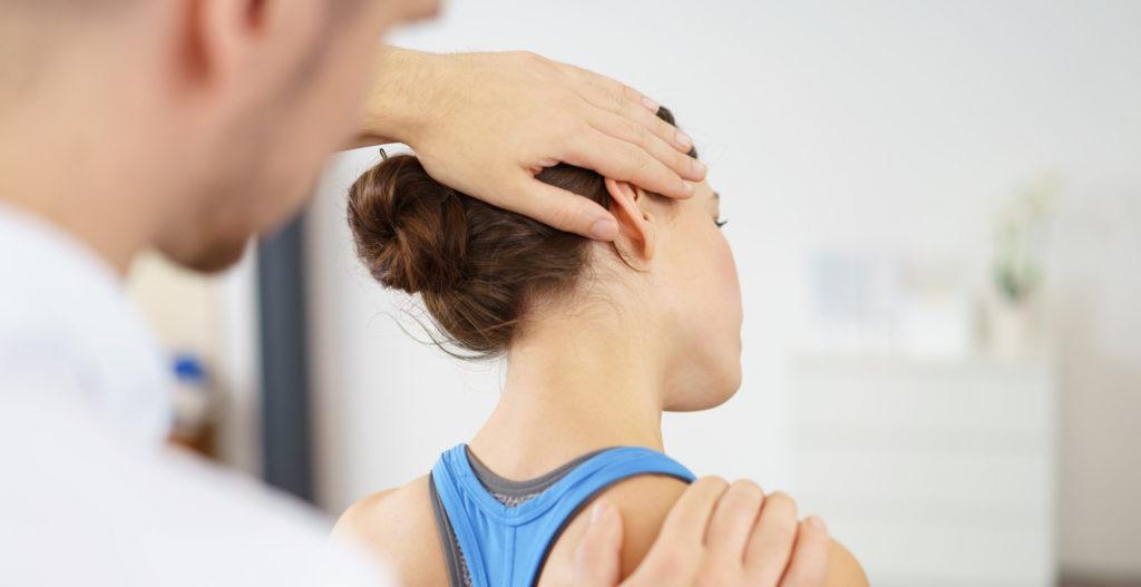 Помогает ли остеопатия при остеохондрозе