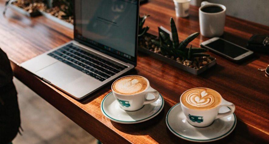 Сколько кофе можно пить при остеохондрозе