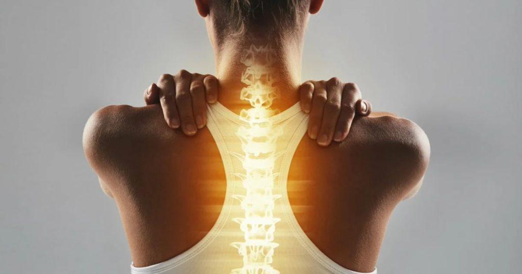 Чем опасен грудной остеохондроз 3 степени